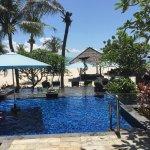 Ảnh về Four Seasons Resort Langkawi, Malaysia