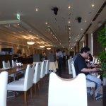 Photo de Hotel Sunroute Ariake