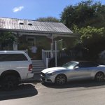 L'Habitation - Key West, FL
