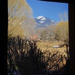 Foto de El Monte Sagrado