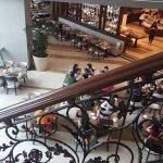 Photo of The Berkeley Hotel Pratunam