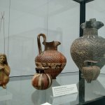 Museum of Antiquities (Antikensammlungen)