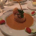 Foto di L'Auberge Gourmande