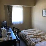 Photo of Hotel Ruiz