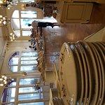 Foto di Grand Hotel Ortigia