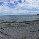Photo de Scenic Marine Route
