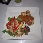 Anita's Spice Restaurant Foto