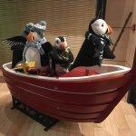 Photo of Noah's Ark Resort