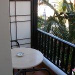 Zdjęcie Hotel Xenios Zeus