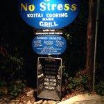 Photo of Taverna Zia No Stress