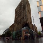 Foto de BridgeStreet at Liverpool ONE