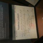 Foto di Museo del memoriale dell'Olocausto degli Stati Uniti