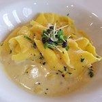 Foto de Sandalford Caversham Estate Restaurant