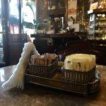 ภาพถ่ายของ Caffe Mulassano
