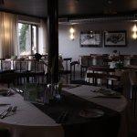 Photo of Restaurant of Pesa Hotel