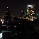 Photo de Ngoc Linh Hotel