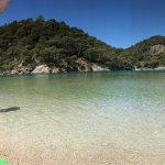 Photo of Oludeniz