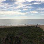 The Saint Augustine Beach House Foto