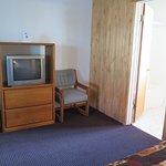 Foto de Traveler's Lodge
