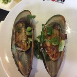 Yumini Sushi & Grill Foto