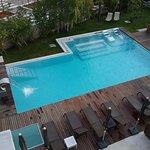 Foto di Tobago Wellness Hotel