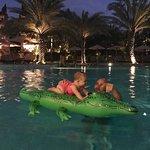 Foto de Padma Resort Legian