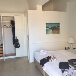 Foto de Hotel Anemones