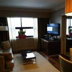 Foto di Hilton Belfast