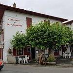 Photo de Restaurant des Chasseurs