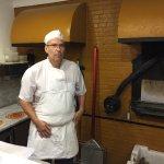 Photo of Roma Pizzeria
