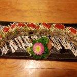Photo of Sakura Sushi