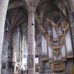 Foto de St. Sebaldus Church (St. Sebaldus Kirche)
