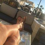 Foto de Bellissimo Resort