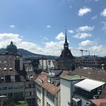 Foto de Hotel Kreuz Bern
