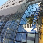 Photo de Novotel Paris Centre Gare Montparnasse