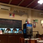 Prosecco Italian Restaurant and Wine Barの写真