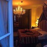 Photo of Alchymist Prague Castle Suites