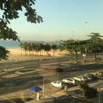 Photo of Tulip Inn Rio Copacabana