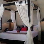 Photo de Paradise Cove Resort