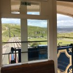 Foto de Great Orme Tramway