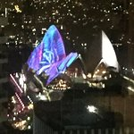 Foto di InterContinental Sydney