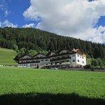Foto di Hotel Lahnerhof