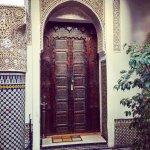 Photo of Riad El Ma