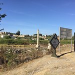 Photo of The Temple of Artemis (Artemision)