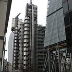 Foto de Lloyds of London