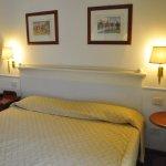 Foto di Hotel Delle Vittorie