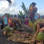 Photo de Chief's Luau