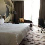 DoubleTree by Hilton Hotel Jakarta - Diponegoro Foto