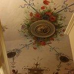 Photo de Manganelli Palace Hotel