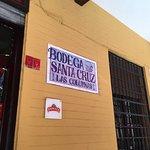Photo of Bodega Santa Cruz